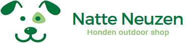 Natteneuzen.be